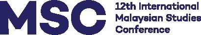 MSC12 Logo